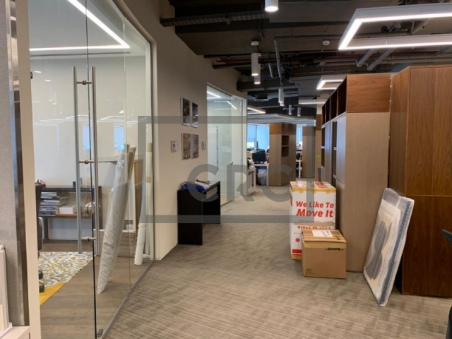 office for sale in barsha heights (tecom), i rise   15