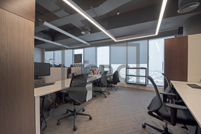 office for sale in barsha heights (tecom), i rise   4