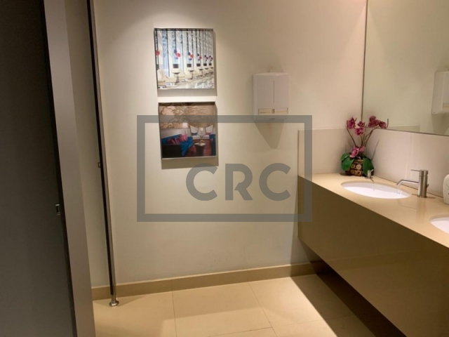 office for sale in barsha heights (tecom), i rise   18
