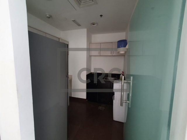 office for sale in barsha heights (tecom), i rise | 12