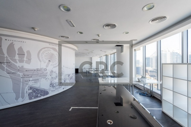 office for sale in barsha heights (tecom), i rise | 1
