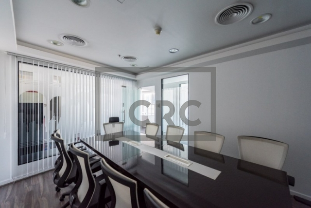 office for sale in barsha heights (tecom), i rise | 3