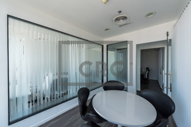 office for sale in barsha heights (tecom), i rise | 6