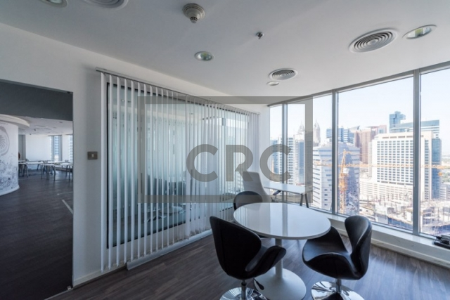 office for sale in barsha heights (tecom), i rise | 0