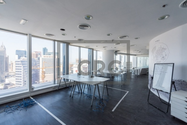 office for sale in barsha heights (tecom), i rise | 9