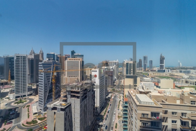 office for sale in barsha heights (tecom), i rise | 11
