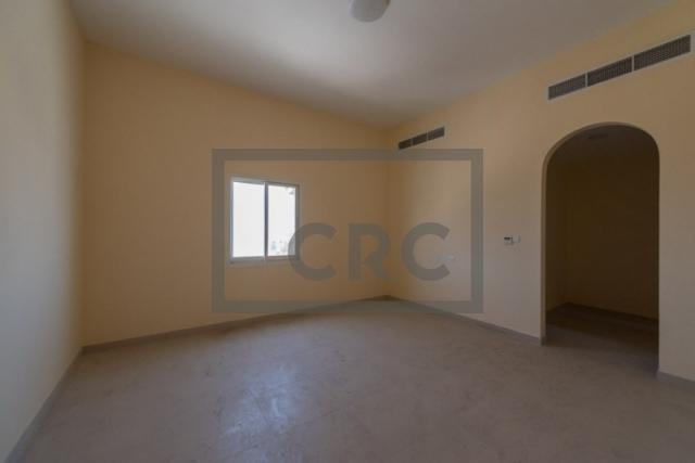 commercial villa for rent in umm suqeim, umm suqeim | 15
