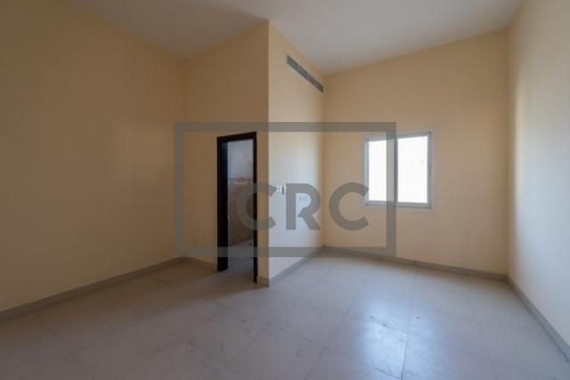 commercial villa for rent in umm suqeim, umm suqeim | 9