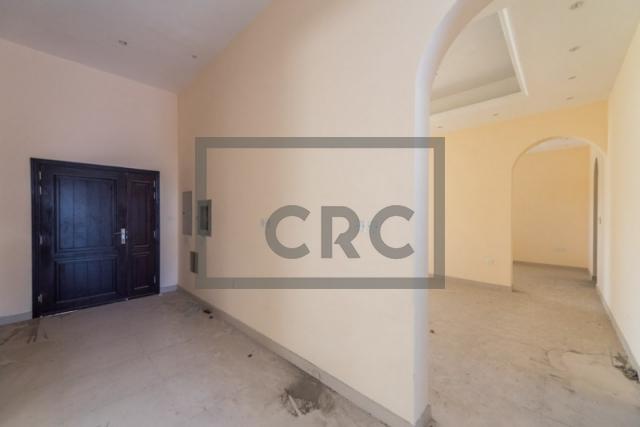 commercial villa for rent in umm suqeim, umm suqeim | 3