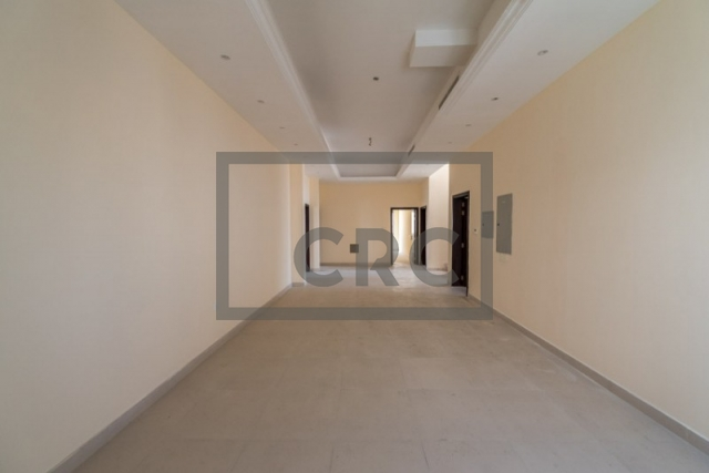 commercial villa for rent in umm suqeim, umm suqeim | 5