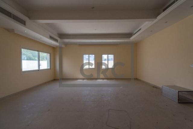 commercial villa for rent in umm suqeim, umm suqeim | 14