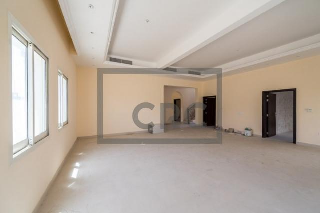 commercial villa for rent in umm suqeim, umm suqeim | 2