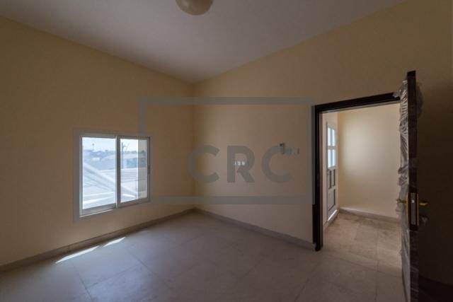 commercial villa for rent in umm suqeim, umm suqeim | 6