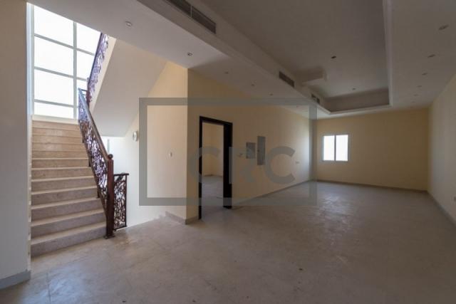 commercial villa for rent in umm suqeim, umm suqeim | 1