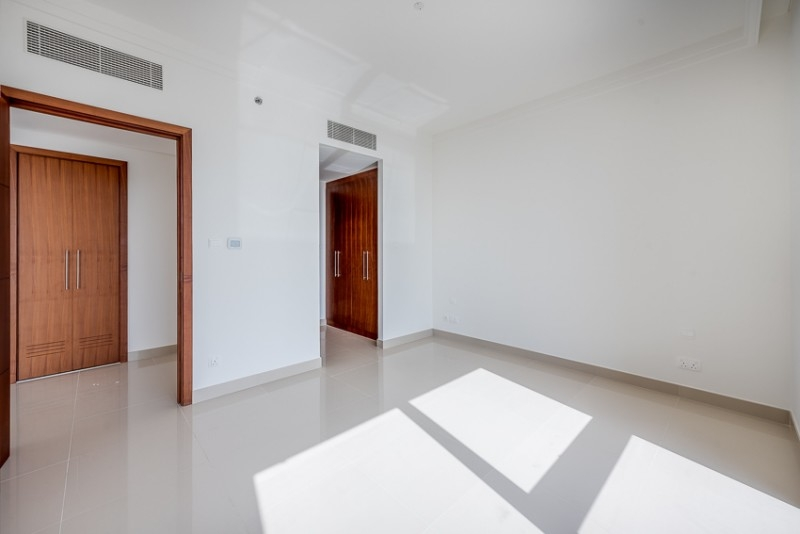 1 Bedroom Apartment For Sale in  Boulevard Point,  Downtown Dubai | 1