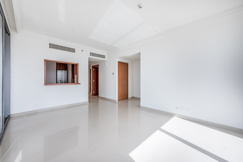 1 Bedroom Apartment For Sale in  Boulevard Point,  Downtown Dubai | 3