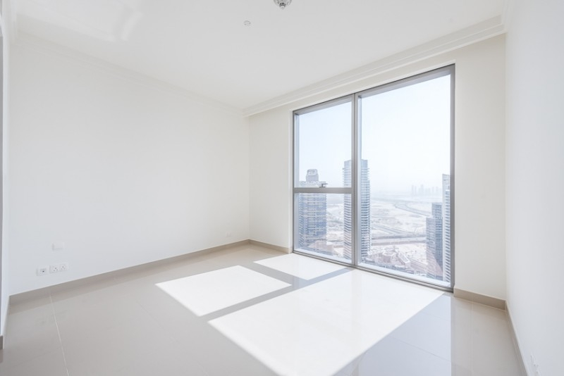 1 Bedroom Apartment For Sale in  Boulevard Point,  Downtown Dubai | 5