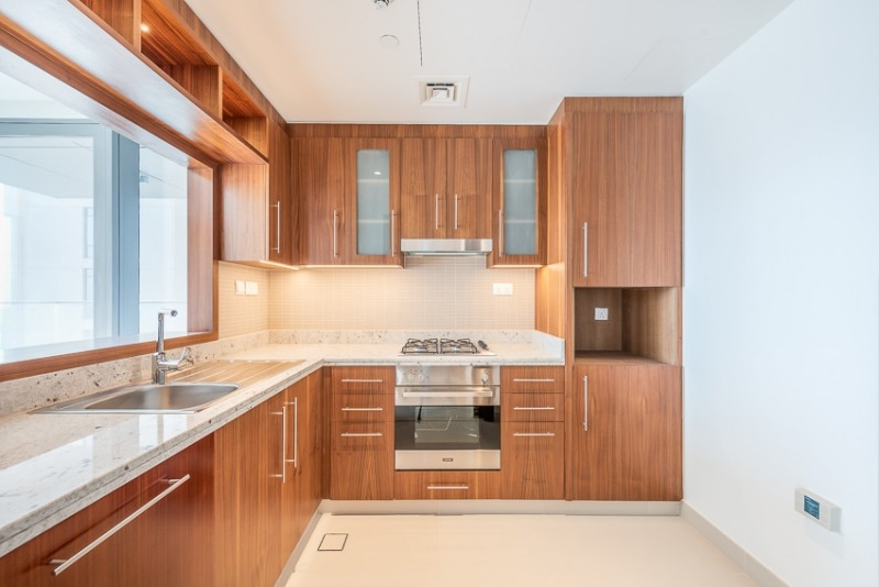 1 Bedroom Apartment For Sale in  Boulevard Point,  Downtown Dubai | 4