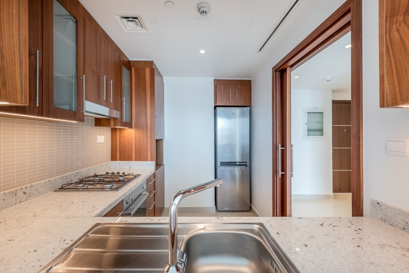 1 Bedroom Apartment For Sale in  Boulevard Point,  Downtown Dubai | 6