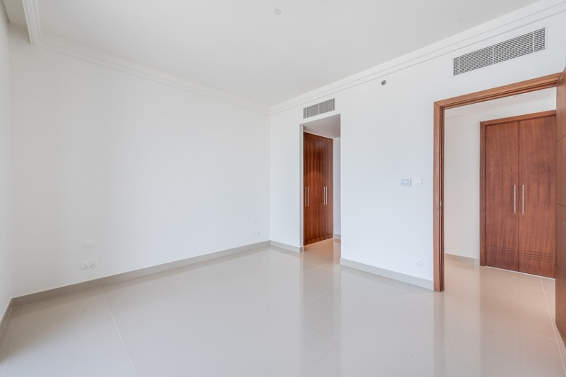 2 Bedroom Apartment For Sale in  Boulevard Point,  Downtown Dubai | 3