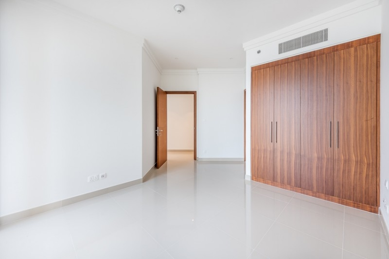 2 Bedroom Apartment For Sale in  Boulevard Point,  Downtown Dubai | 5