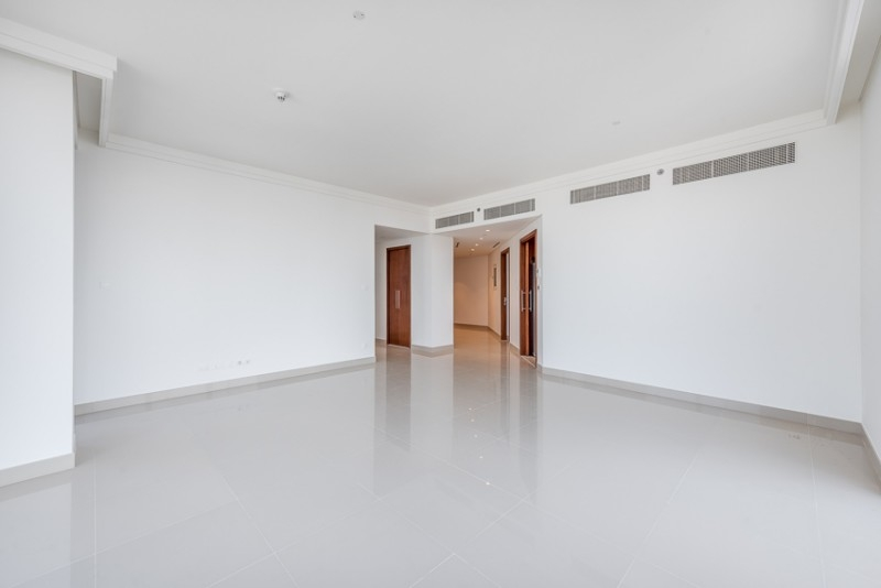 2 Bedroom Apartment For Sale in  Boulevard Point,  Downtown Dubai | 6