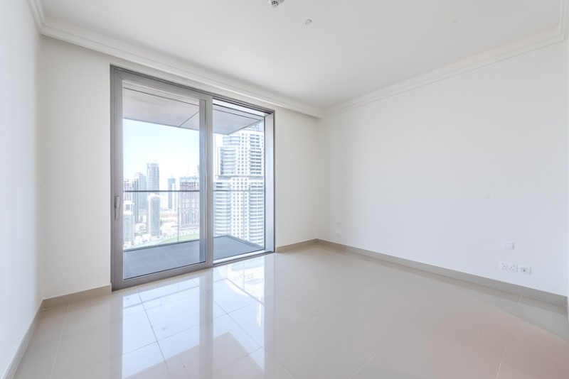 2 Bedroom Apartment For Sale in  Boulevard Point,  Downtown Dubai | 8