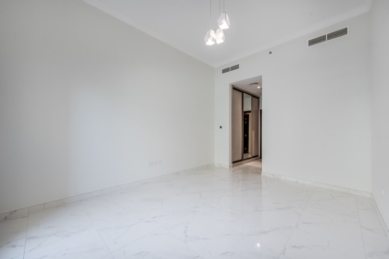 1 Bedroom Apartment For Rent in  La Plage Complex,  Jumeirah   3
