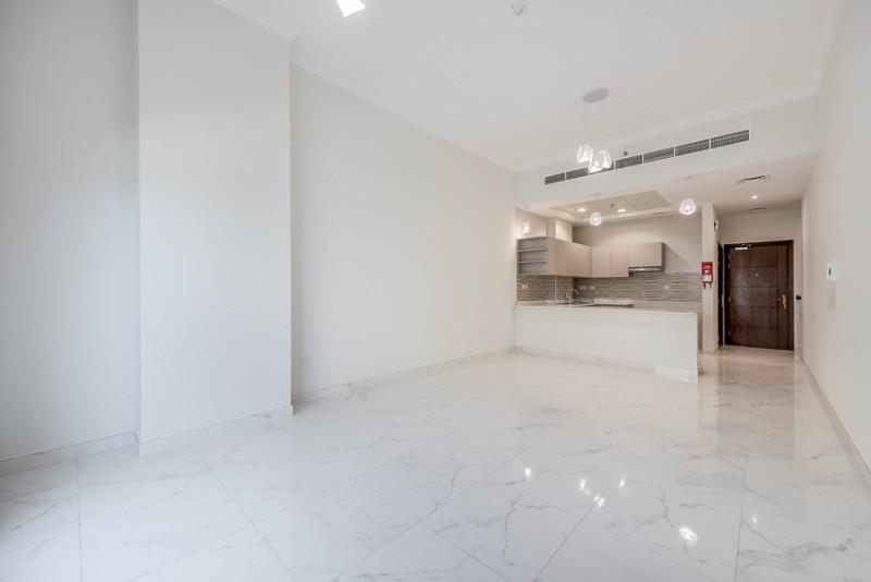 1 Bedroom Apartment For Rent in  La Plage Complex,  Jumeirah   0