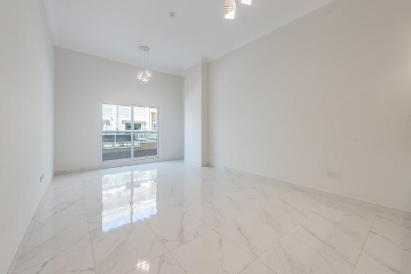 1 Bedroom Apartment For Rent in  La Plage Complex,  Jumeirah   2