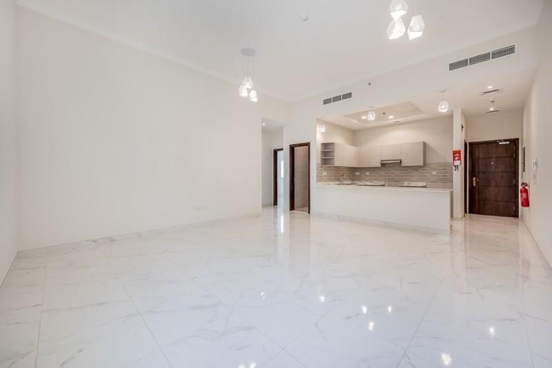 1 Bedroom Apartment For Rent in  La Plage Complex,  Jumeirah | 0
