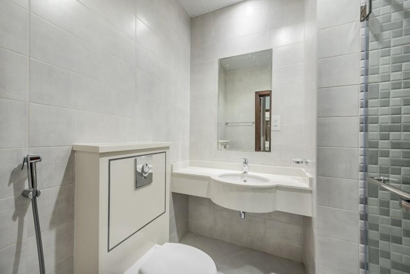 1 Bedroom Apartment For Rent in  La Plage Complex,  Jumeirah | 4