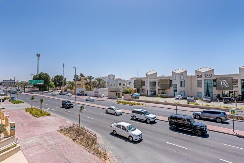 1 Bedroom Apartment For Rent in  La Plage Complex,  Jumeirah | 6