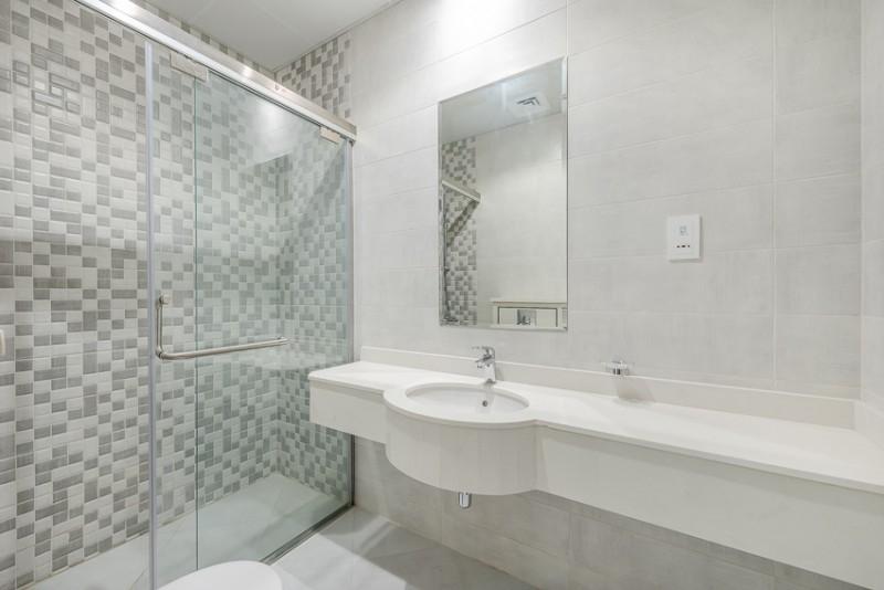 1 Bedroom Apartment For Rent in  La Plage Complex,  Jumeirah | 7