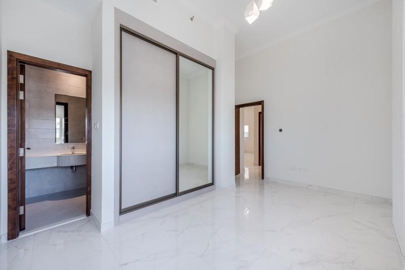 1 Bedroom Apartment For Rent in  La Plage Complex,  Jumeirah | 9