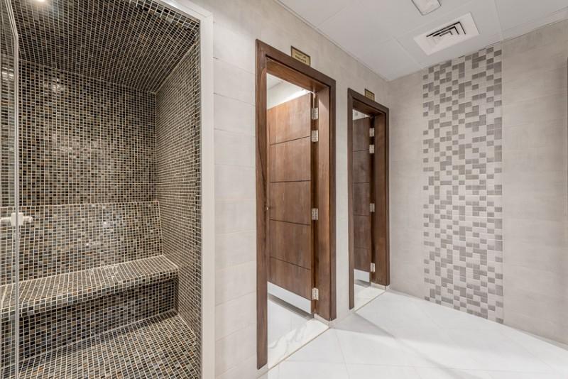 1 Bedroom Apartment For Rent in  La Plage Complex,  Jumeirah | 14