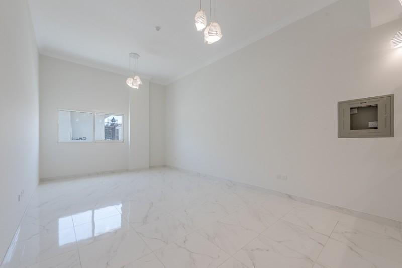 1 Bedroom Apartment For Rent in  La Plage Complex,  Jumeirah   1