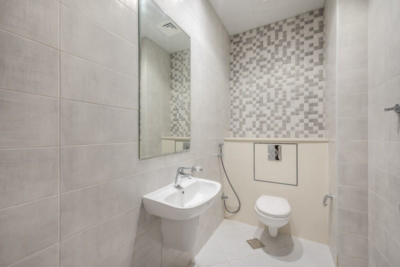 1 Bedroom Apartment For Rent in  La Plage Complex,  Jumeirah   5