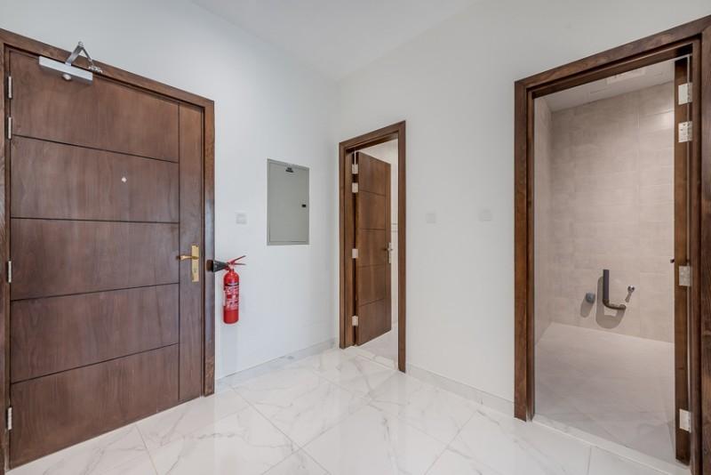 1 Bedroom Apartment For Rent in  La Plage Complex,  Jumeirah   6
