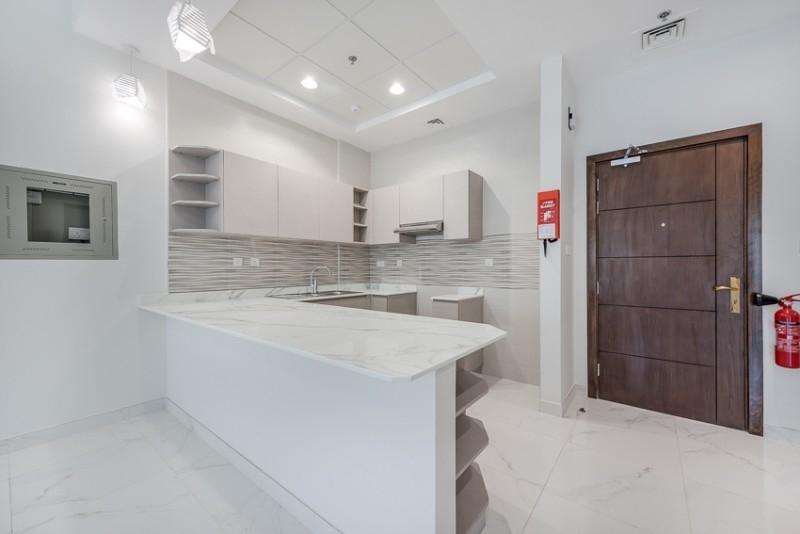1 Bedroom Apartment For Rent in  La Plage Complex,  Jumeirah   9