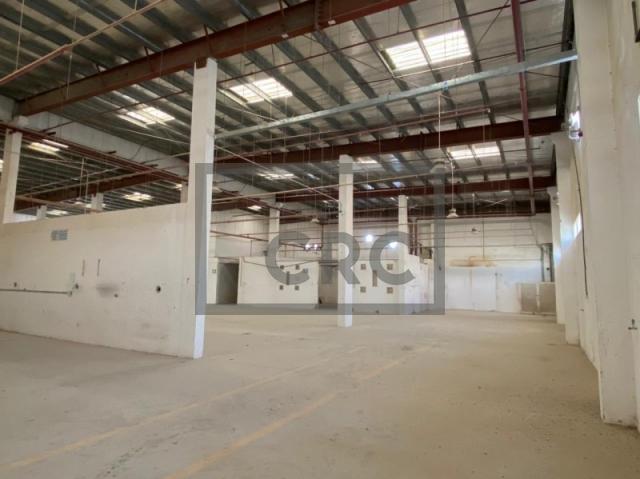 warehouse for rent in jebel ali industrial 1, jebel ali industrial 1 | 9