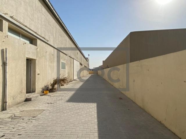 warehouse for rent in jebel ali industrial 1, jebel ali industrial 1 | 5