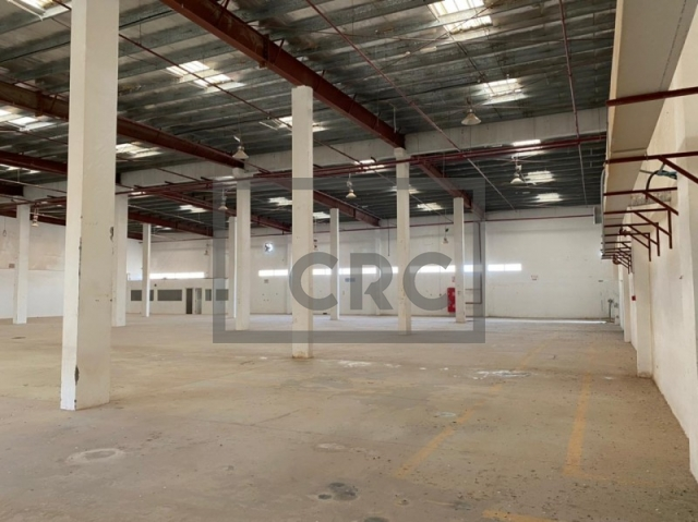 warehouse for rent in jebel ali industrial 1, jebel ali industrial 1 | 0