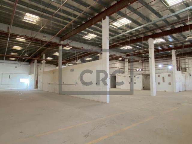 warehouse for rent in jebel ali industrial 1, jebel ali industrial 1 | 3