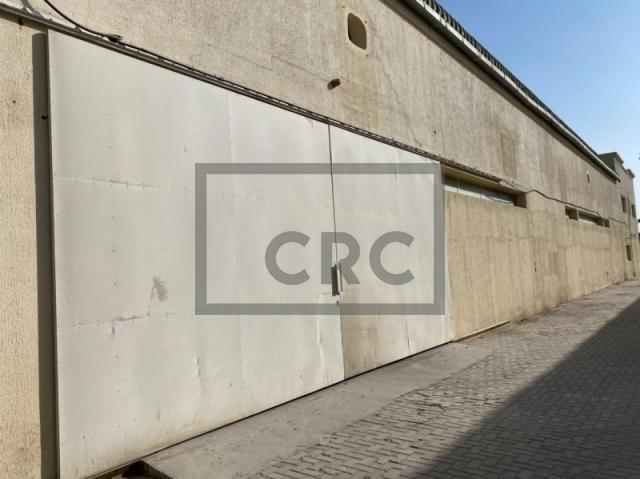 warehouse for rent in jebel ali industrial 1, jebel ali industrial 1 | 11