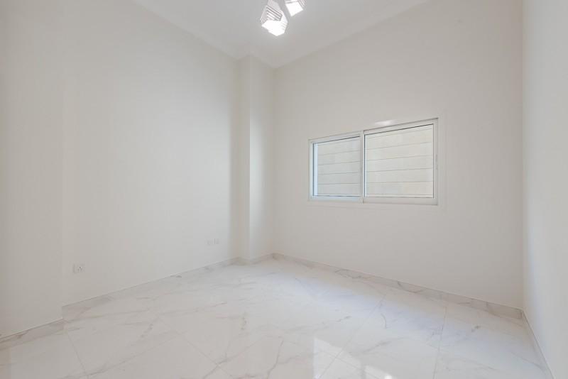 1 Bedroom Apartment For Rent in  La Plage Complex,  Jumeirah | 1