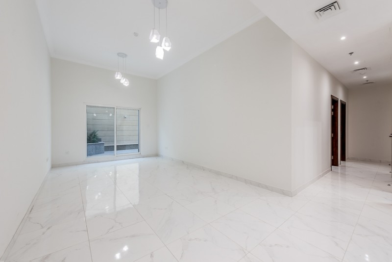 1 Bedroom Apartment For Rent in  La Plage Complex,  Jumeirah | 2