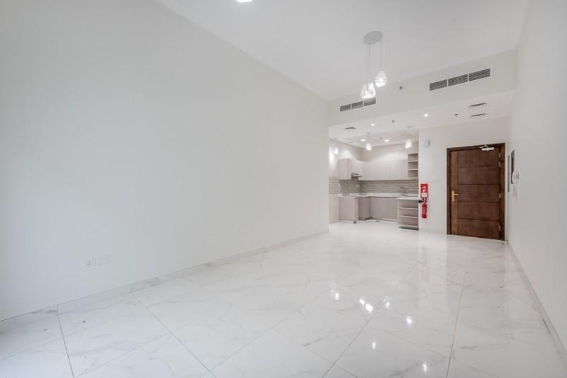 1 Bedroom Apartment For Rent in  La Plage Complex,  Jumeirah | 3