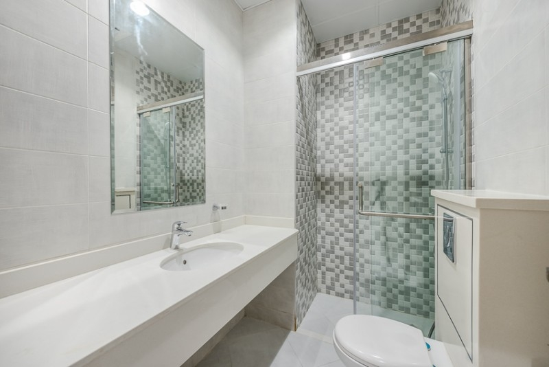 1 Bedroom Apartment For Rent in  La Plage Complex,  Jumeirah | 5