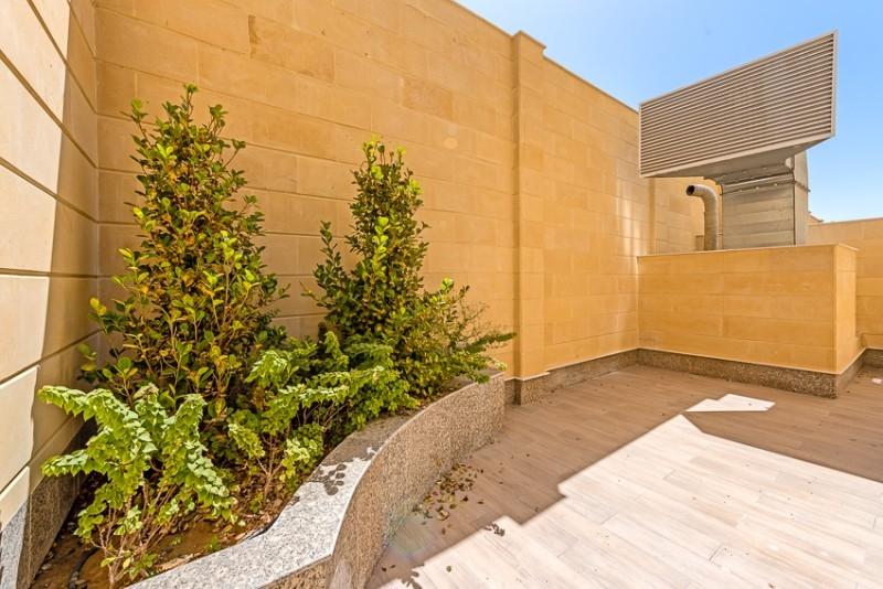 1 Bedroom Apartment For Rent in  La Plage Complex,  Jumeirah | 8